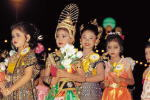 event,festival in Thailand